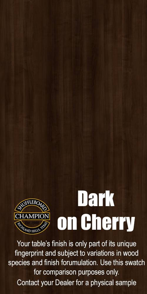 Cherry Dark CHAMP.png