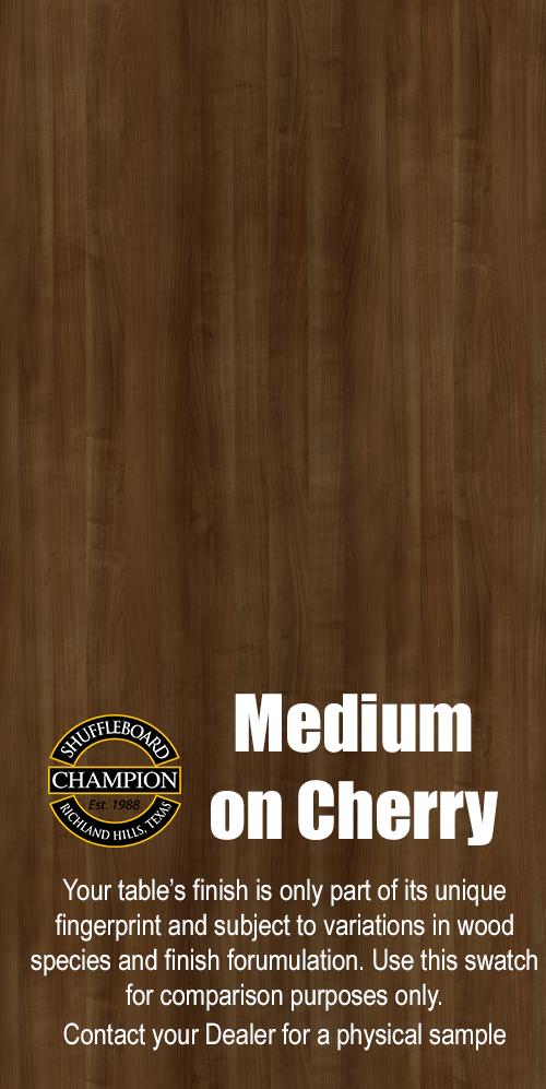 Cherry Medium CHAMP.png