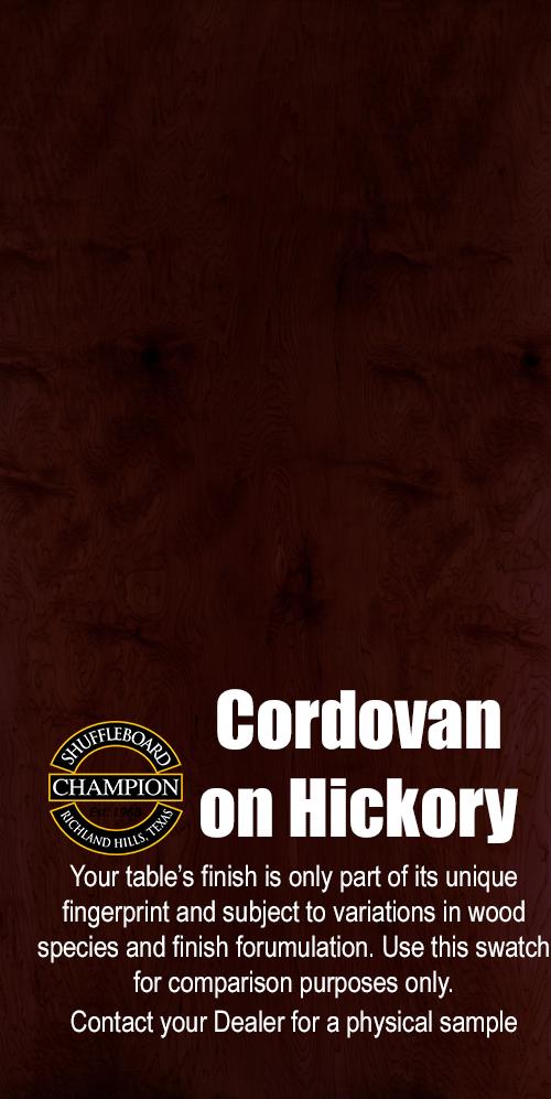 Hickory Cordovan CHAMP.png