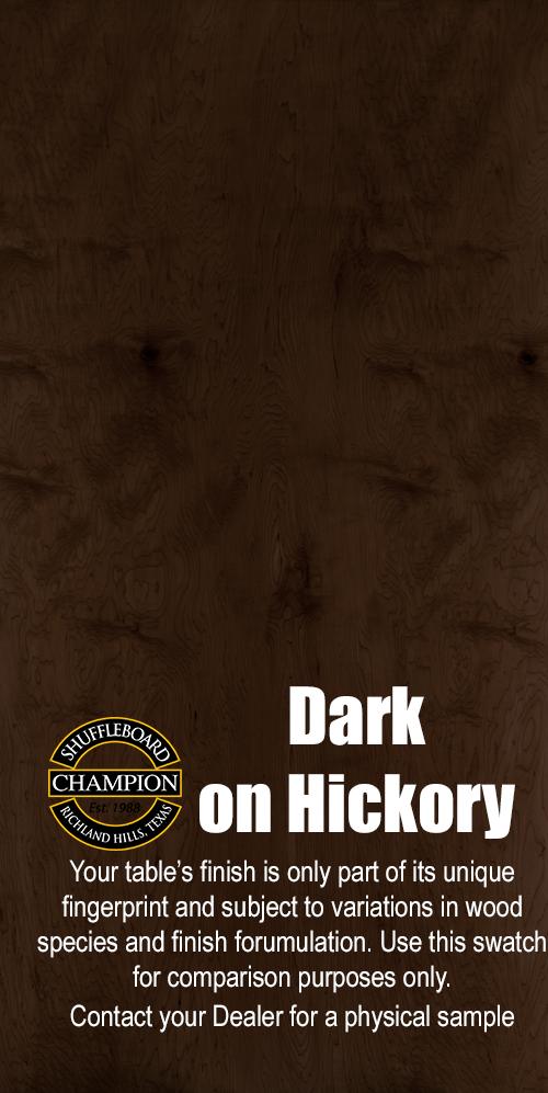 Hickory dark CHAMP.png