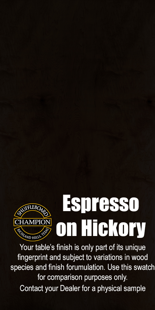 Hickory Expresso CHAMP.png