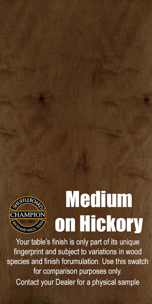 Hickory Medium CHAMP.png