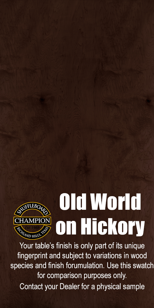 Hickory Old World CHAMP.png