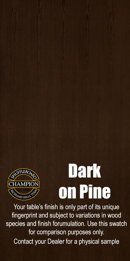 Pine Dark CHAMP.png