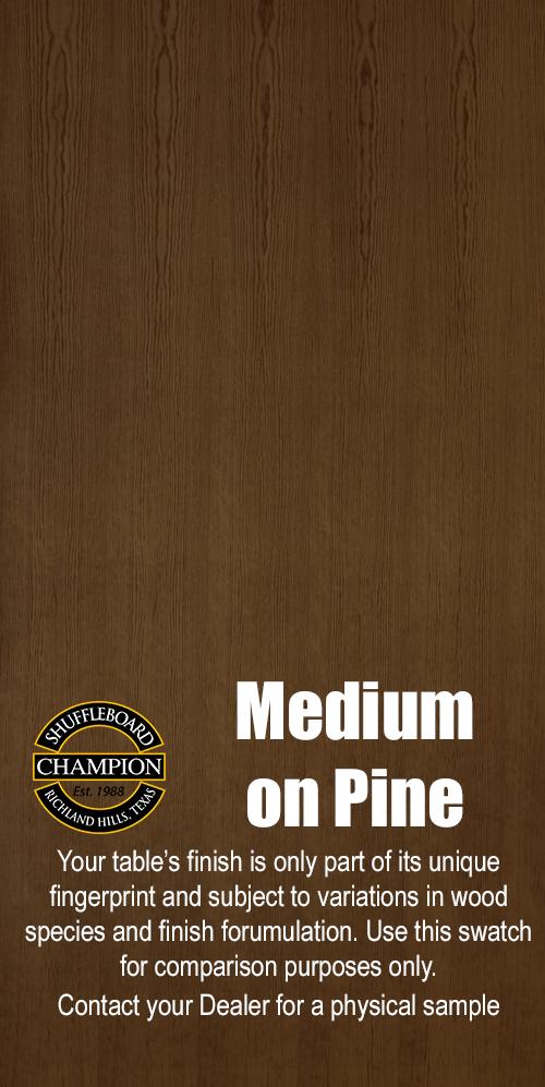 Pine Medium CHAMP.png