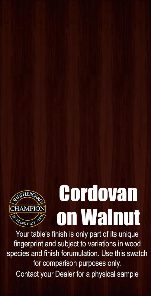 walnut cordova CHAMP.png
