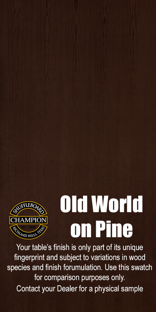 Pine Old World CHAMP.png