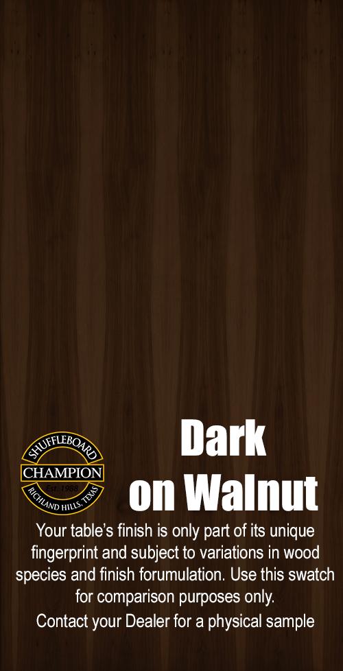 walnut dark CHAMP.png