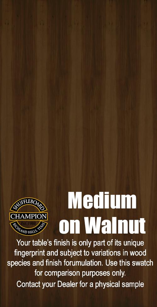 walnut medium CHAMP.png