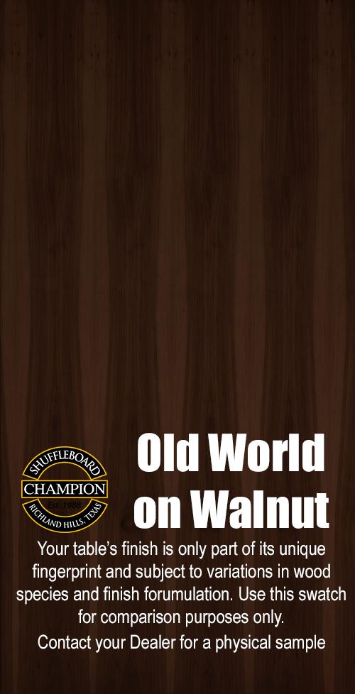 walnut old world CHAMP.png