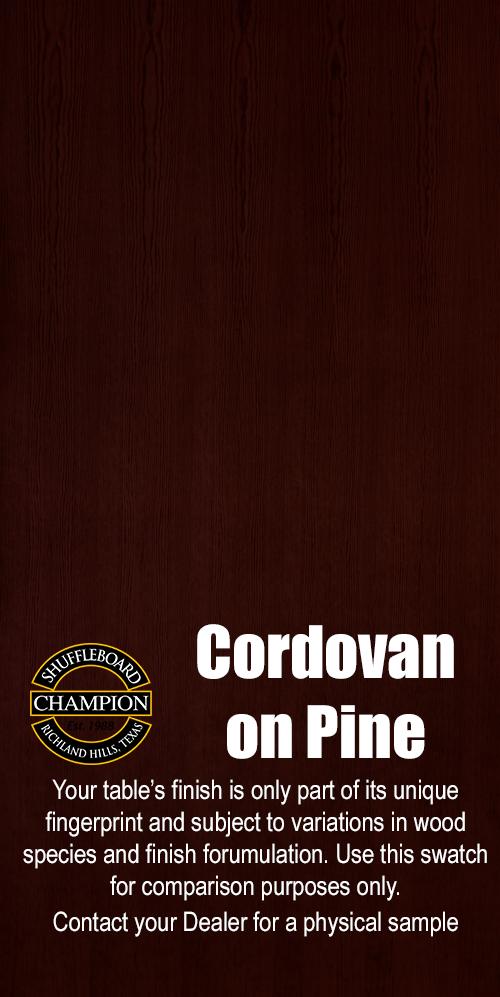 Pine Cordovan CHAMP.png