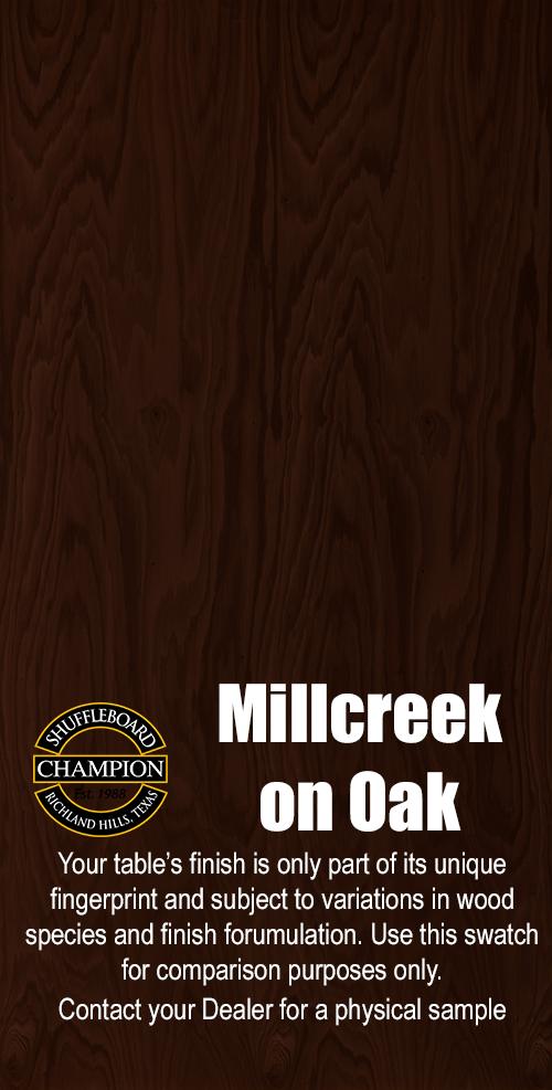 Oak Millcreek CHAMP2.png