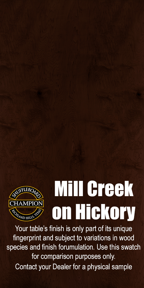 Hickory Millcreek CHAMP2.png