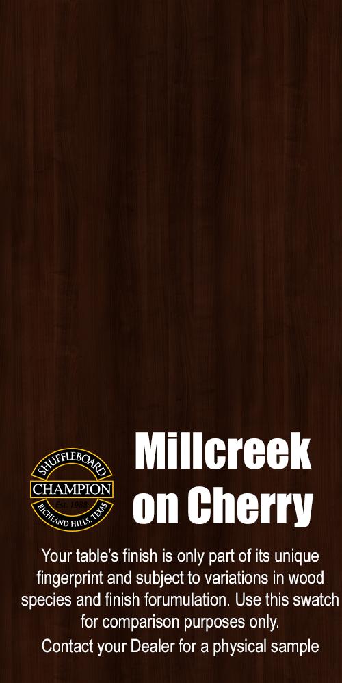 Cherry Millcreek CHAMP2.png