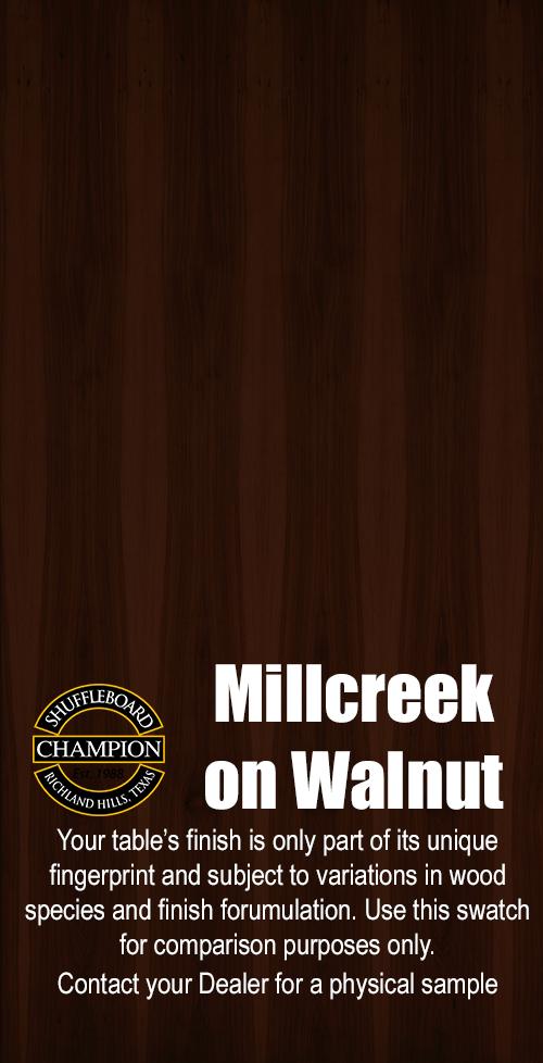 walnut millcreek CHAMP2.png