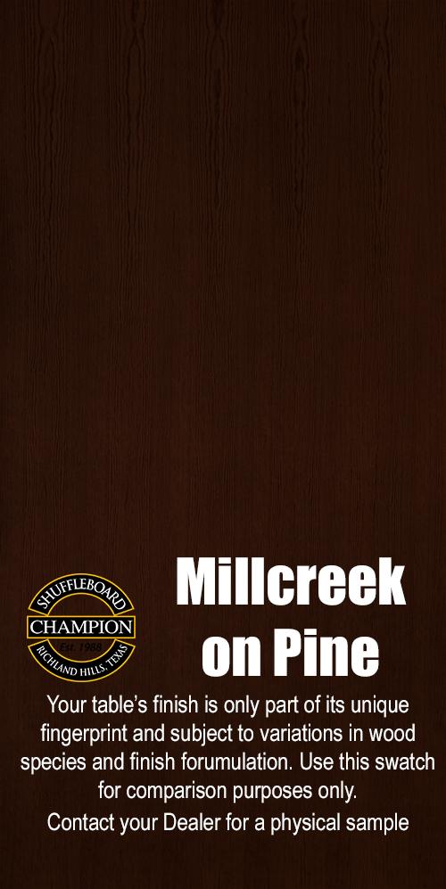 Pine Millcreek CHAMP2.png