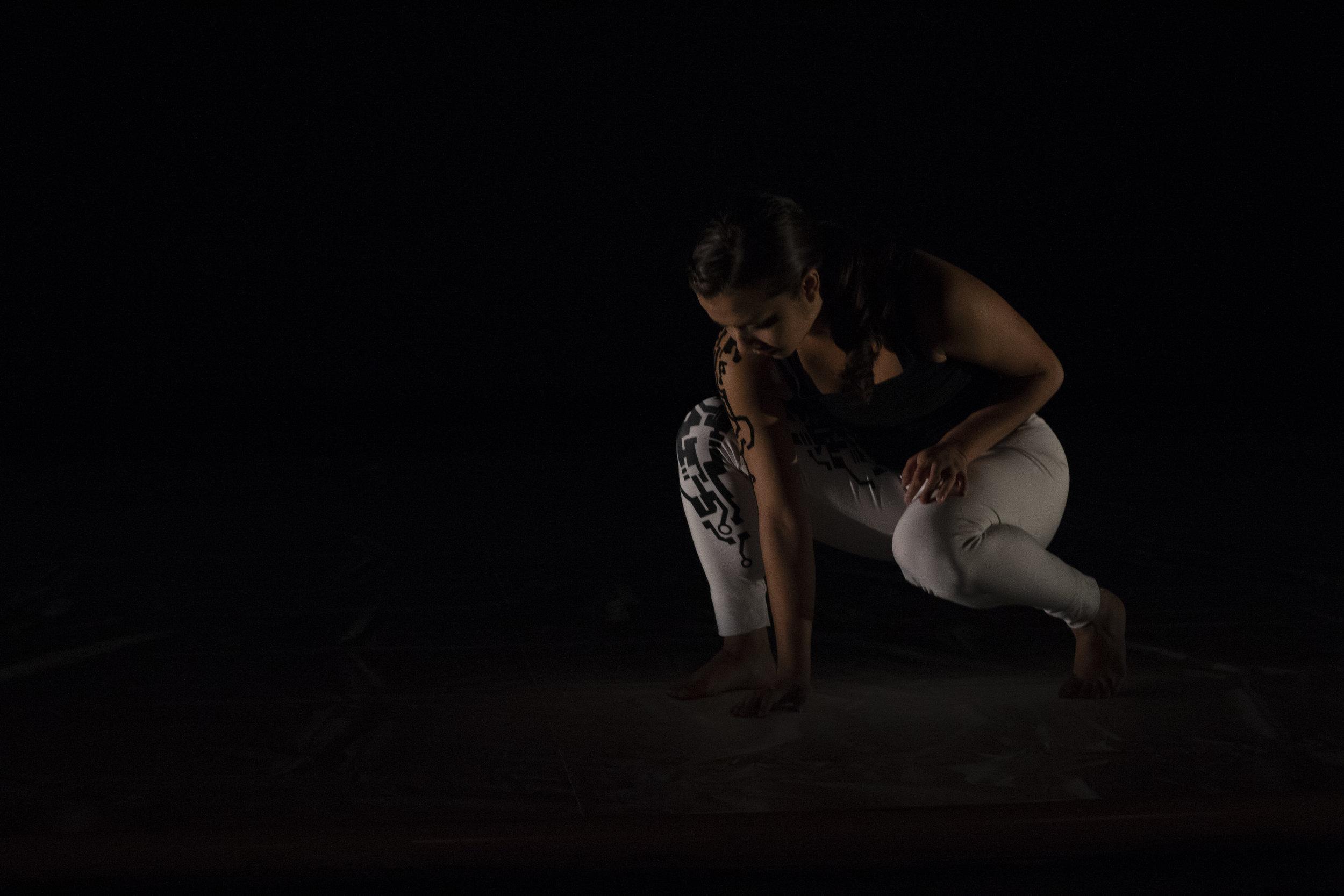 Kaitlyn stage kneeling 2.jpg