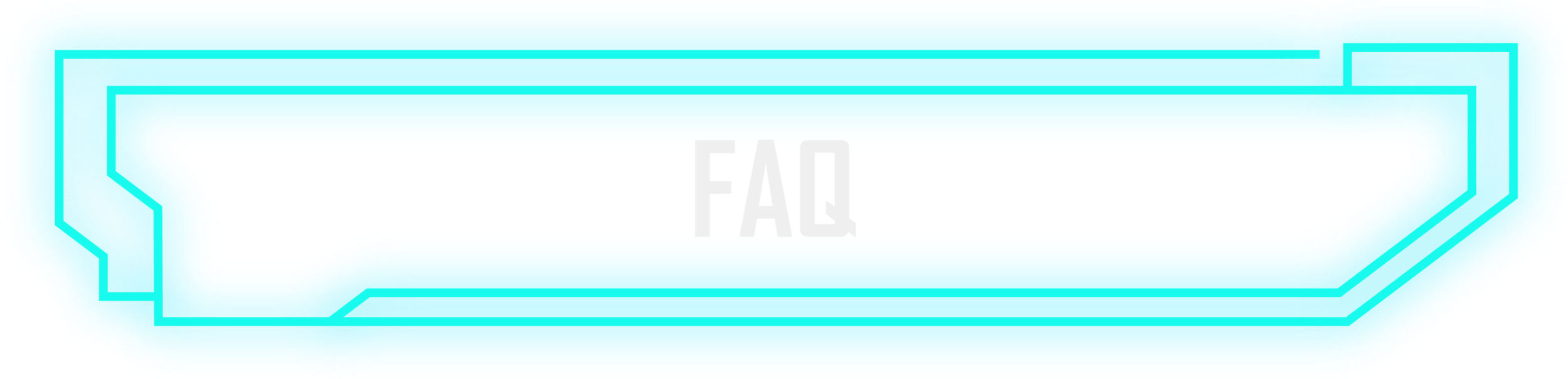 FAQ-06.png