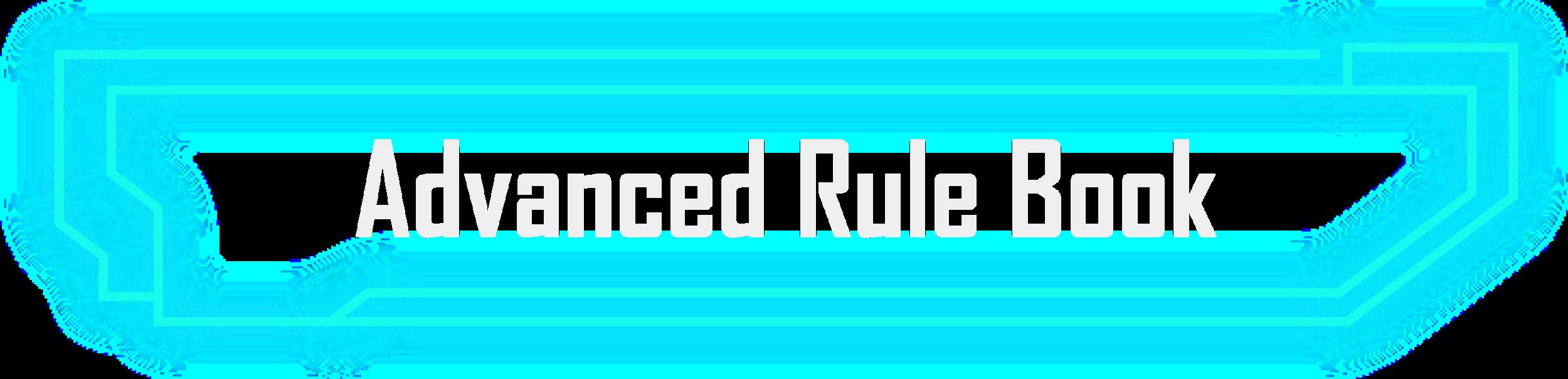 Advanced Rulebook-06.png