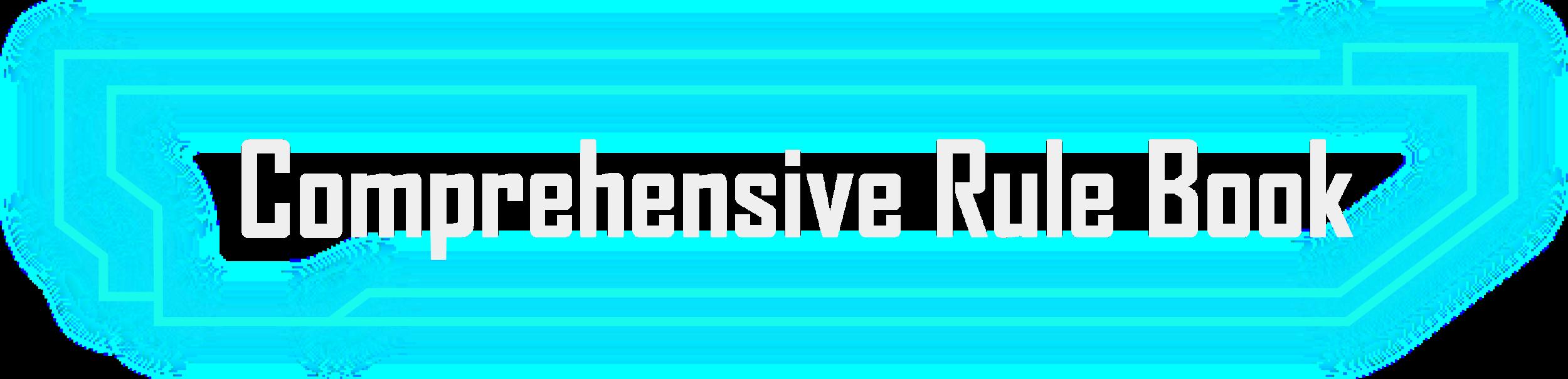 Comprehensive Rulebook-06.png