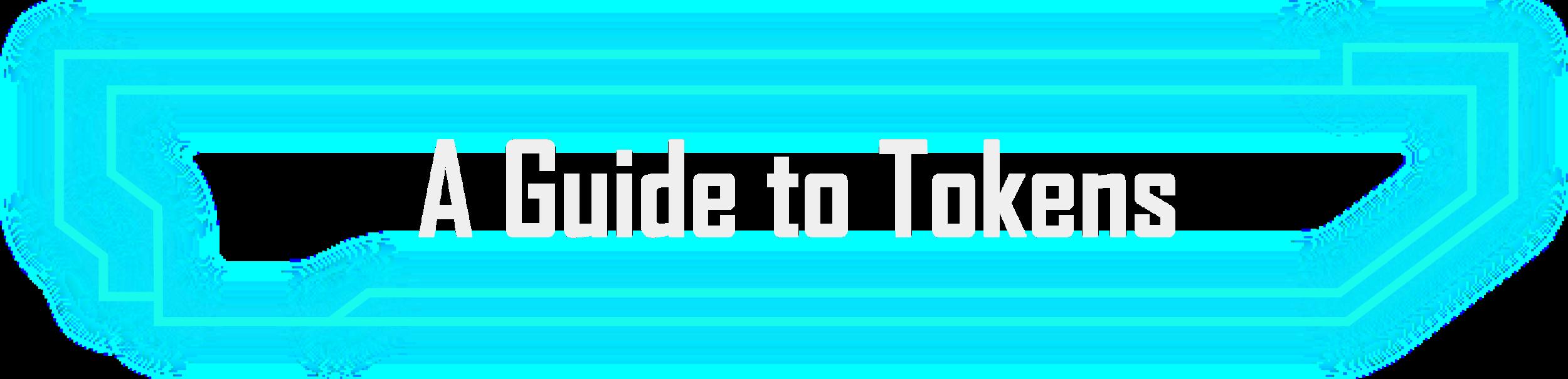 Token Guide-06.png