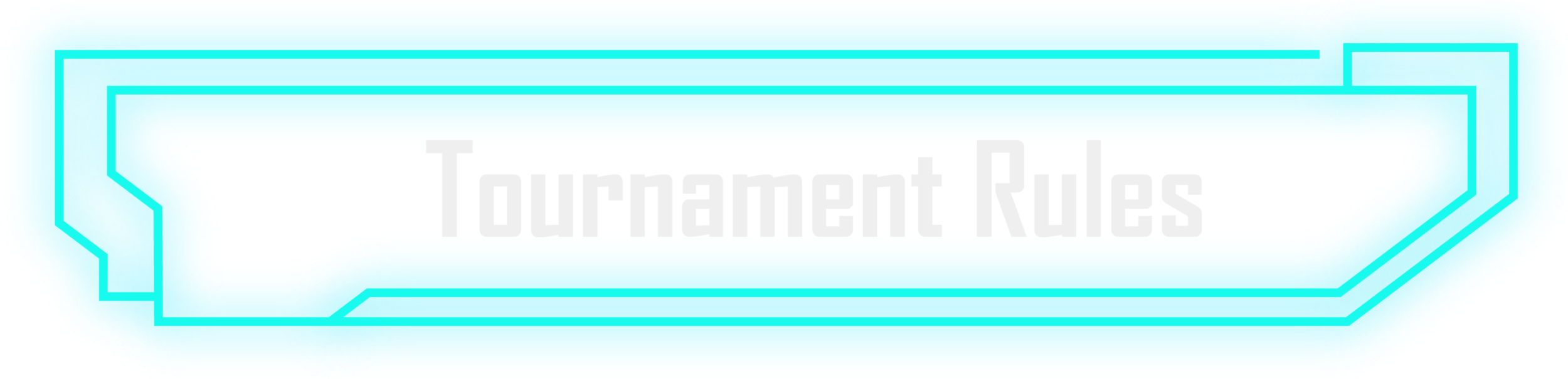 Tournament Rules-06.png