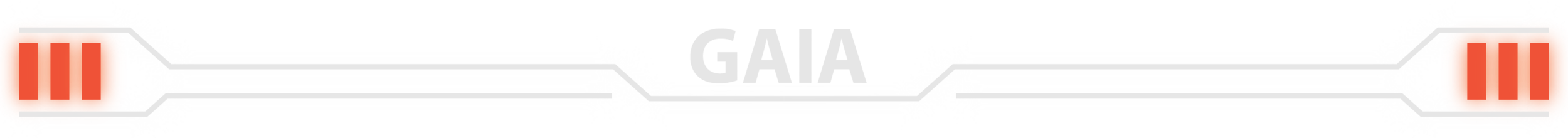 Gaia title-02.png