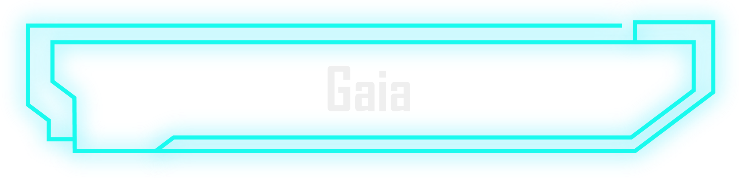 gaia-06.png