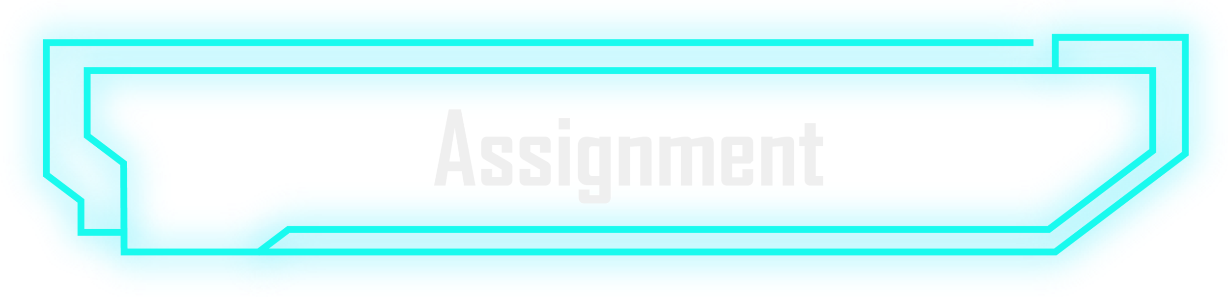 Assignment-06.png