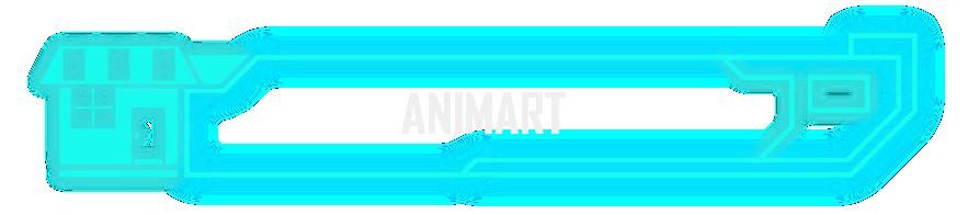 DIst Animart-07.png