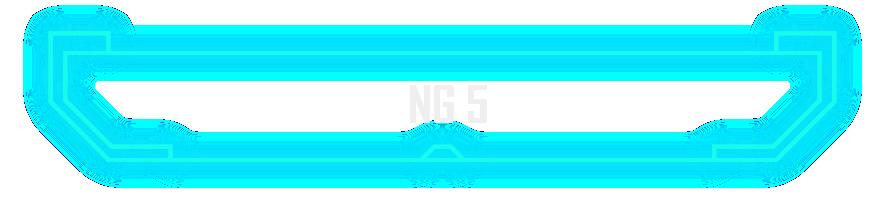 NG 5-08.png