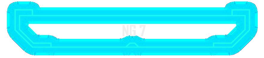 NG 7-08.png