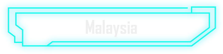 Ret malay button-06.png