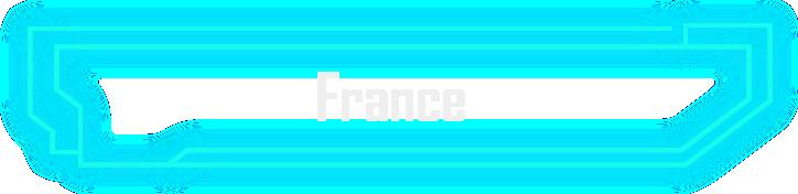 Ret France button-06.png