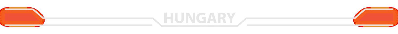 Dis Hungary-02.png