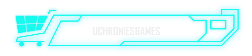 Re Uchronies-01.png