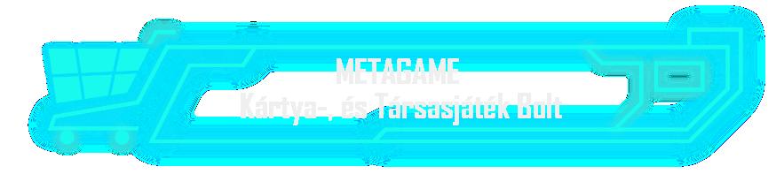Hungarian Meta-01.png