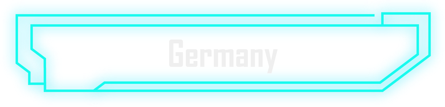 ret Germany button-06.png