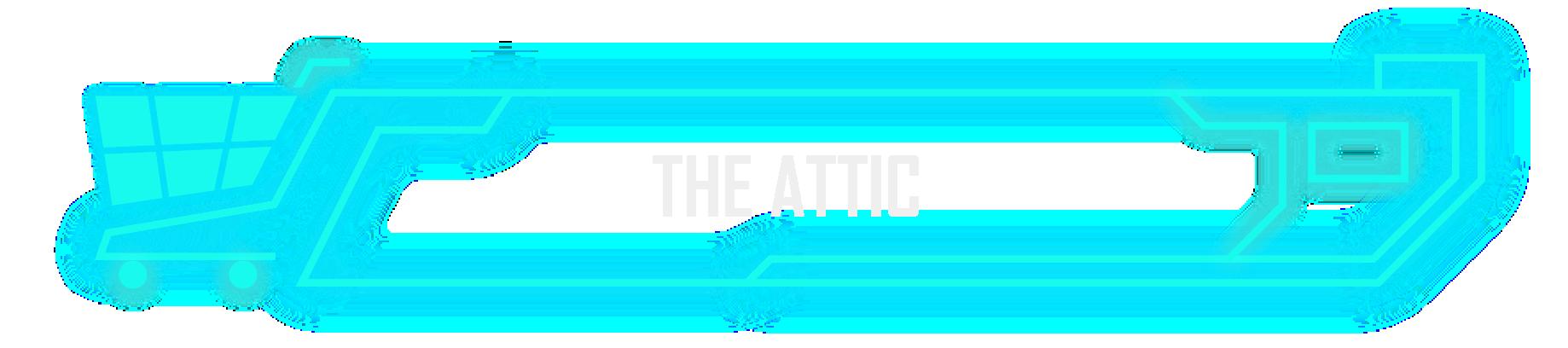 ret the attic-01.png