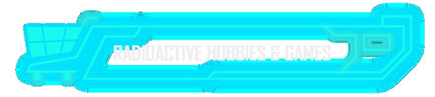radoactive-01.png