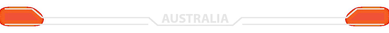 AUS retailer-02.png