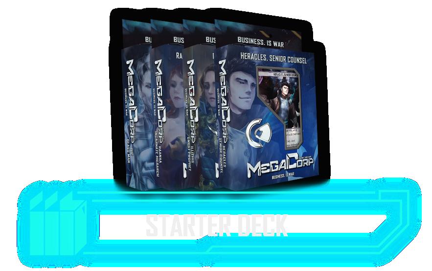 starter deck-07.png