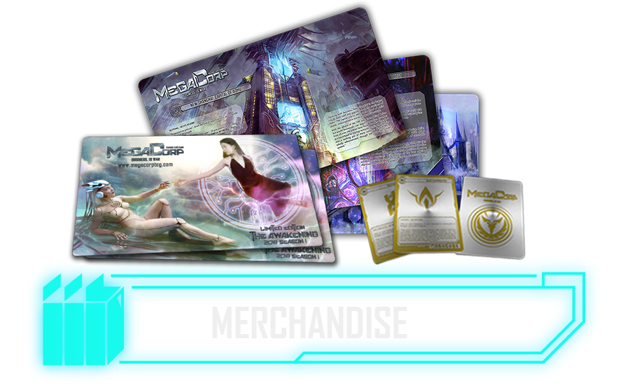 merchandise-07.png