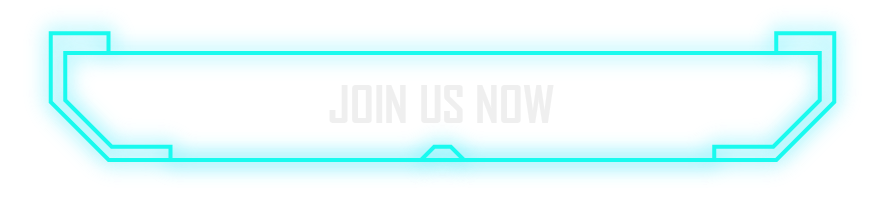 join us-08.png