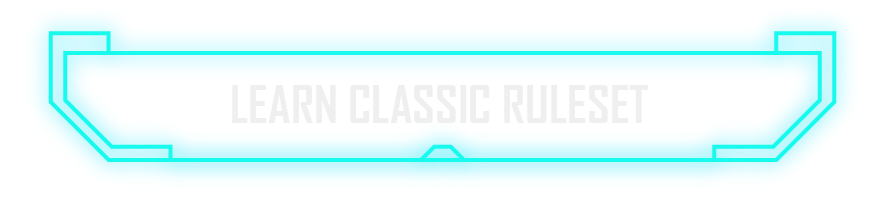 learn classic-08-08.png