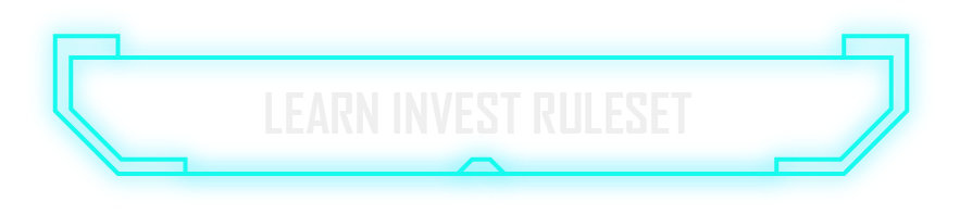 learn invest-08-08.png
