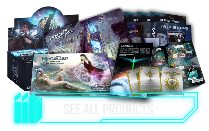 all products-07.png