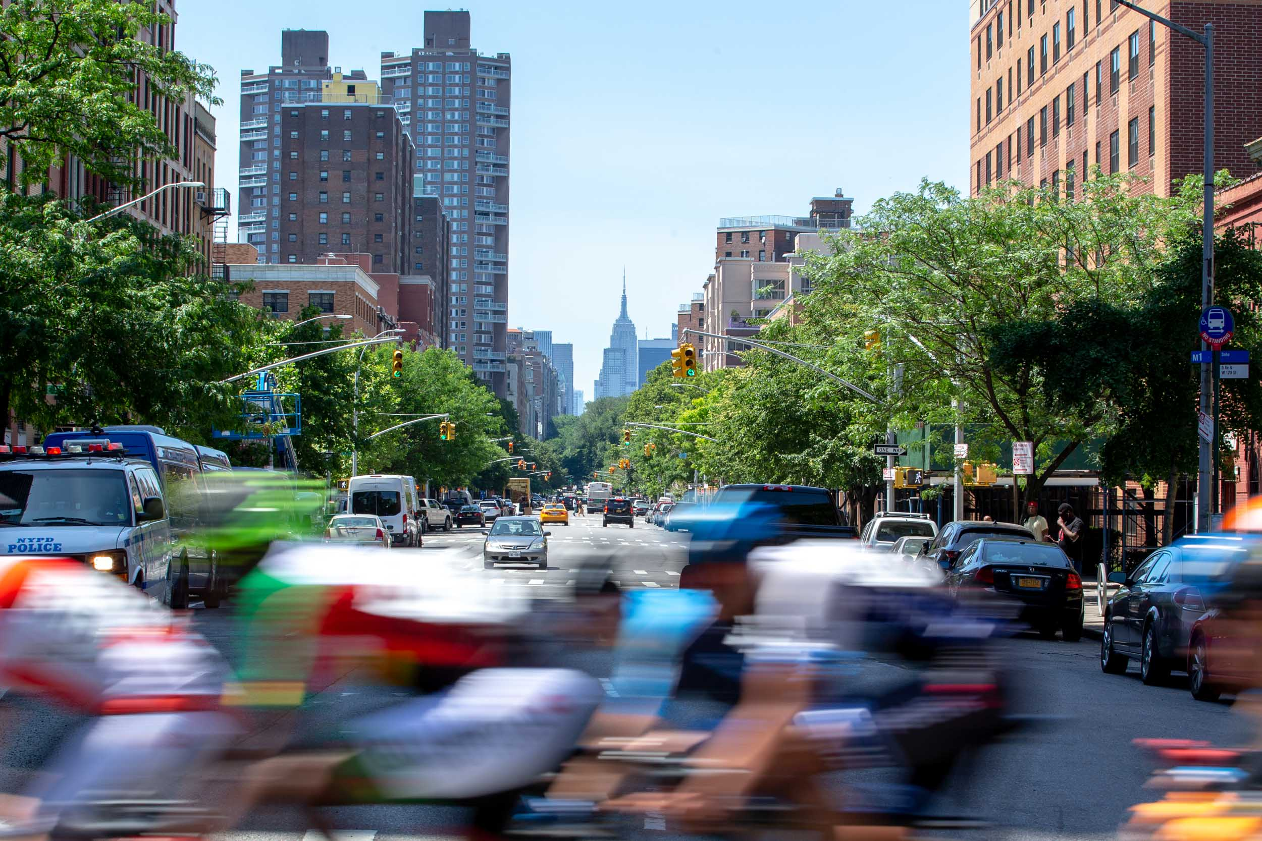 Harlem_17JUNE2018_BicycleRacingPictures_1.jpg