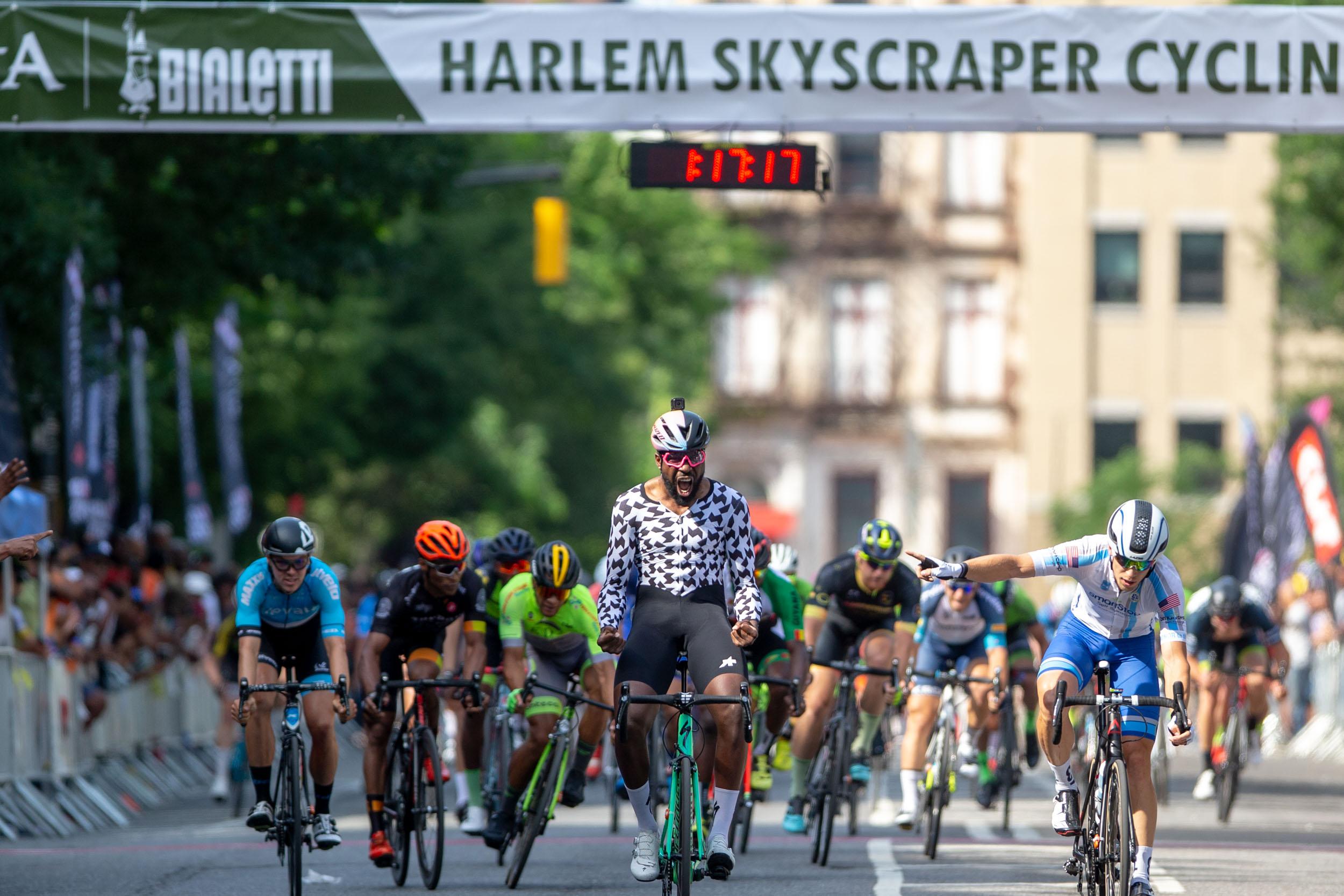 Harlem_17JUNE2018_BicycleRacingPictures_320.jpg