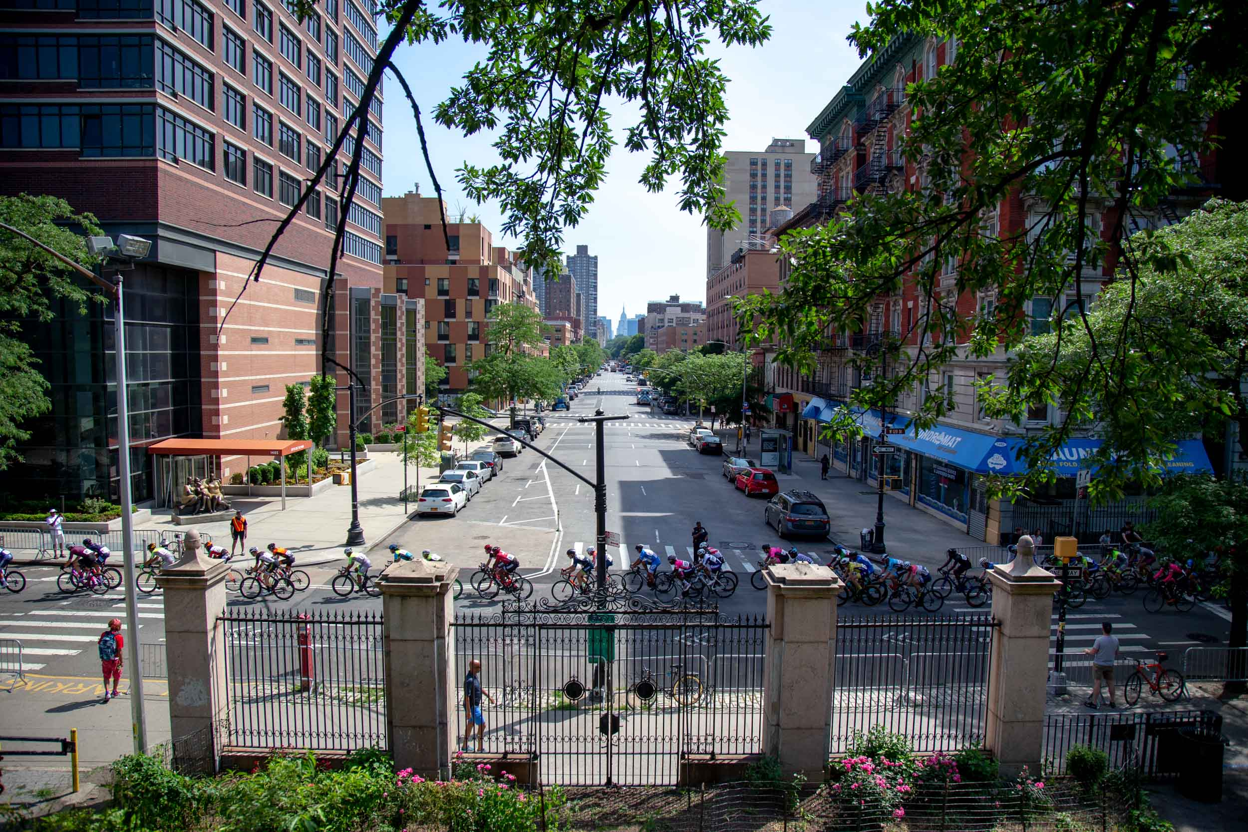 Harlem_17JUNE2018_BicycleRacingPictures_245.jpg